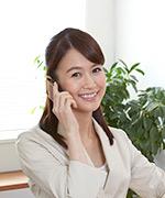 土地活用の徳商の電話番号045-290-4111