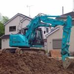 横浜の土木工事ブログ