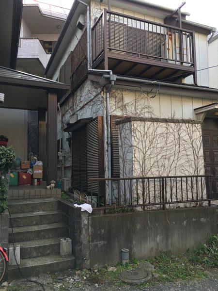 shinoharadai201604a